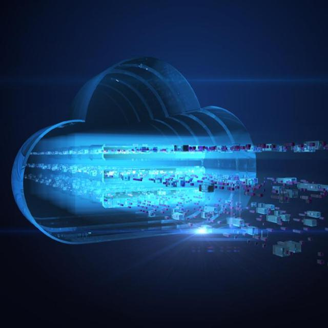 14 Cloud Migration Tips To Ensure A Smooth Transition