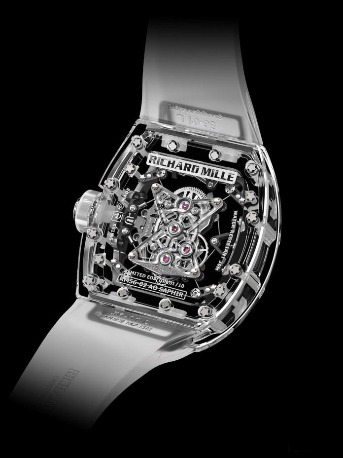richard-mille-2-million-watch-elliot-forbeslife-embed