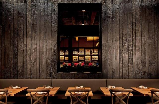 Girl and the Goat Chicago_Best Restaurants in America_OpenTable 2017