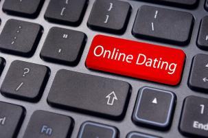 Risultati immagini per dating on line