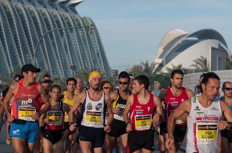 32 Maraton de Valencia-93_e