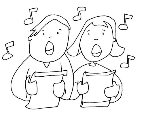 Youtube Musica Cristiana De Adoracion
