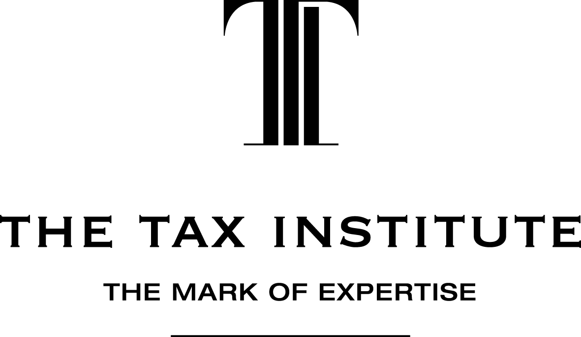 Australasian Tax Teachers Association's 2015 Conference