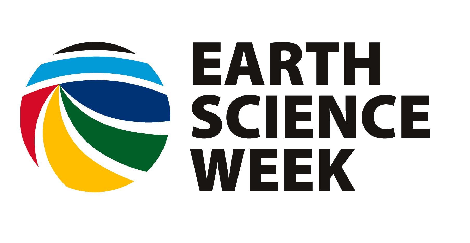 Make Every Week Earth Science Week