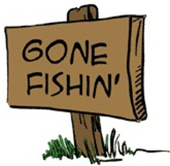 https://i0.wp.com/blogs.agu.org/landslideblog/files/2010/10/gone-fishin.jpg