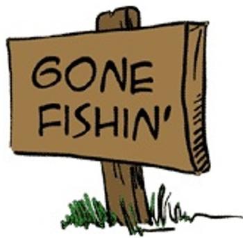 https://i0.wp.com/blogs.agu.org/landslideblog/files/2010/10/gone-fishin.jpg