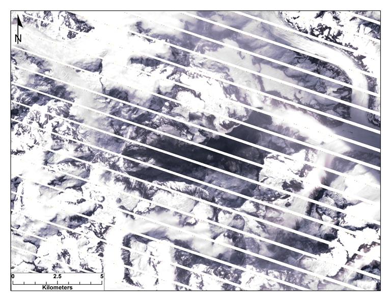 https://i0.wp.com/blogs.agu.org/landslideblog/files/2012/07/12_07-Lituya-2.jpg