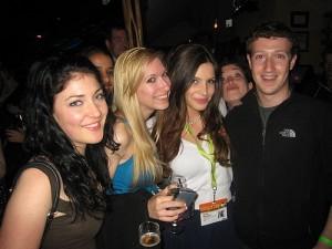 zuckerberg_chicas