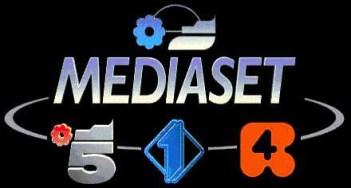 mediaset1