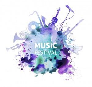festival musica