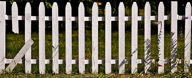 Photo courtesy of Scott Traczyk, via Flickr CC