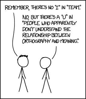 Xkcd dating jerk lag matchmaking i DotA 2
