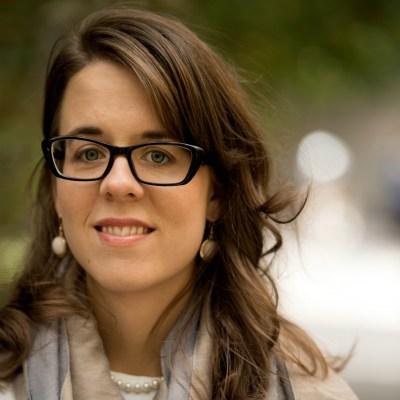 Nicole M. Roccas, PhD