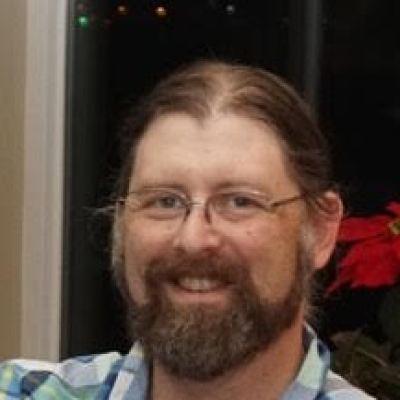 J. Patrick Sullivan