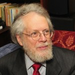 Paul Ladouceur