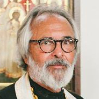Fr. Gregory Winsky