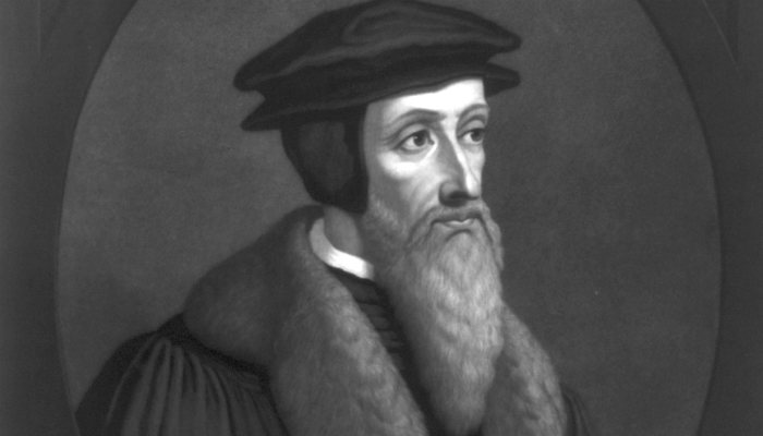Why I Stopped Being A Calvinist Part 1 Calvinism