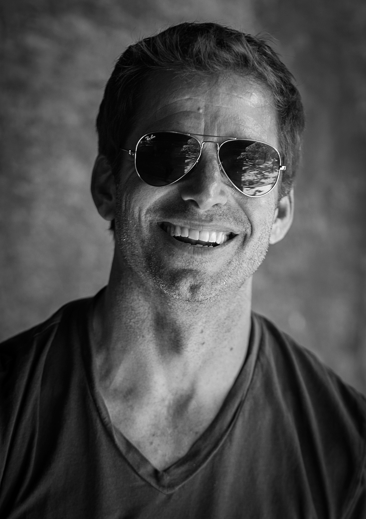Image result for zack snyder