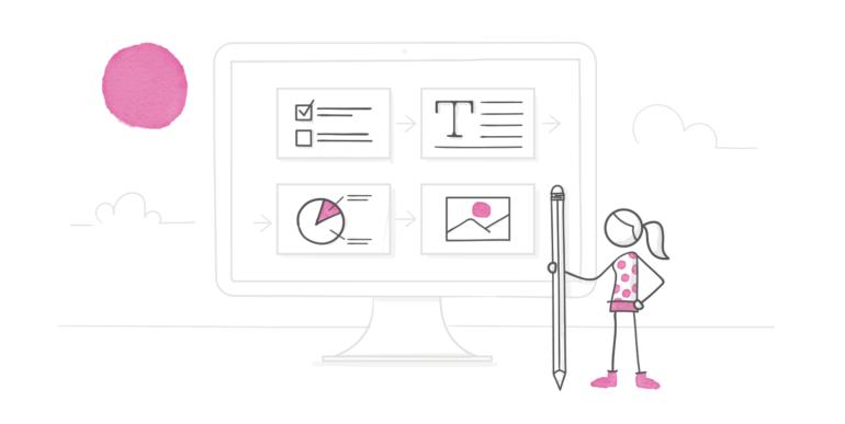 Wie Sie Zeit sparen können, indem Sie Ihr Storyboard