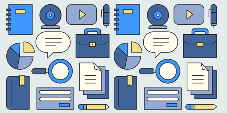10 Alternatives Aux Modules E Learning Articulate