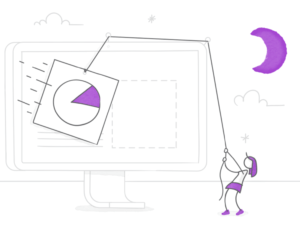 Tutoriel : créer des onglets interactifs dans Storyline
