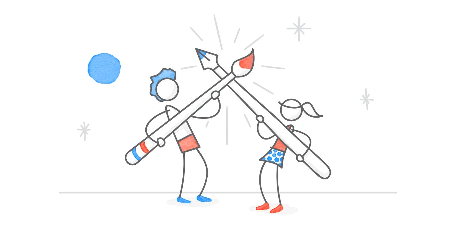 Astuces pour devenir un meilleur concepteur e-learning