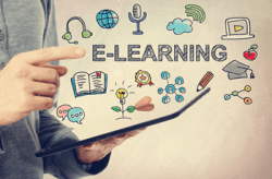 Resultado de imagen de e-learning