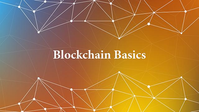 Lsi Rsquo S Blockchain Speaker Series Kicks Off This Month