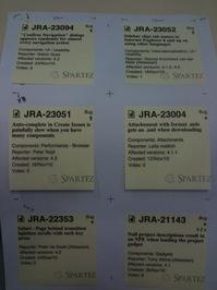 Printing Postit notes of JIRA Issues  Atlassian Blogs