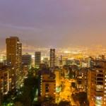 Una cita en Medellín: recomendaciones para el viajero atento