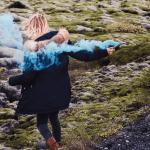 5 viajeros que debes seguir en Instagram