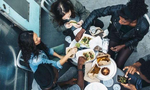 ¡Guerit@, ven y come como Dios manda! 5 mercados imperdibles en la CDMX