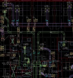macdonald miller shares what you should really know about facilities design and the mep toolset in autocad autocad blog autodesk [ 1406 x 861 Pixel ]