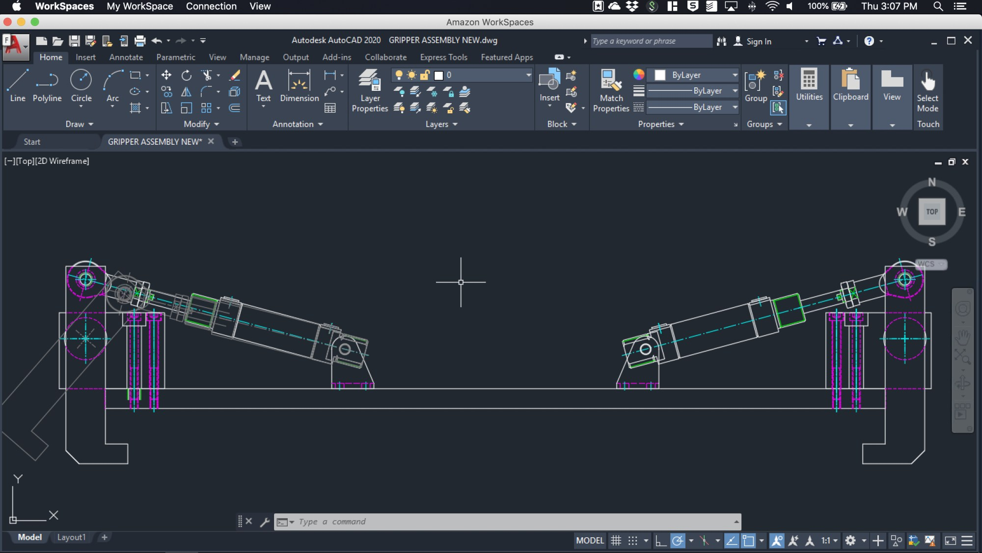 hight resolution of customers with a subscription with single user access or an enterprise business agreement can install autodesk software in a virtual environment