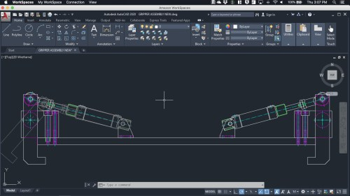 small resolution of customers with a subscription with single user access or an enterprise business agreement can install autodesk software in a virtual environment