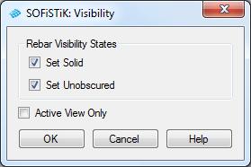 sofistik-visibility