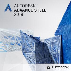 advance-steel-2019-badge