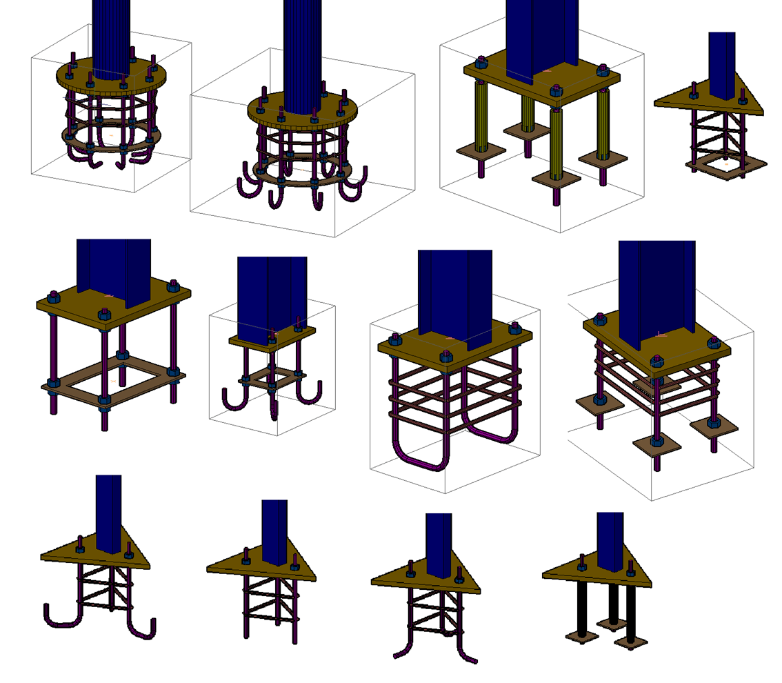 advance-steel-2019-bolt-cage-examples