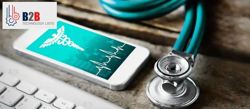 Healthcare Industry - Communicate with the best professionals by using Healthcare Leads List