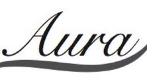 » adobe illustrator logo templates
