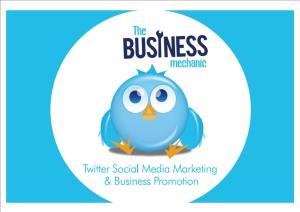 twitter-business-card1