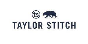 Taylor Stitch