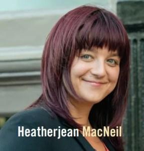 Heatherjean MacNeil