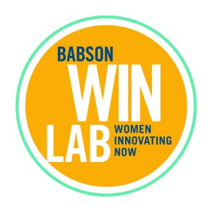 WIN Lab logo