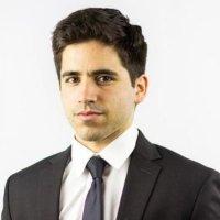 Michael Vega-Sanz '19, Co-founder of Lula