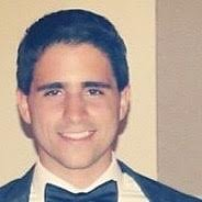 Matthew Vega-Sanz '19, Co-founder of Lula