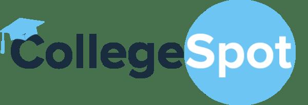 2019 SVP Startup Profile: CollegeSpot   Living
