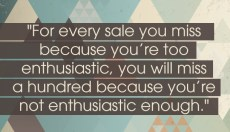 enthusiasm-zig