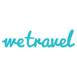WeTravelLogo600