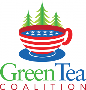 Green Tea Coalition